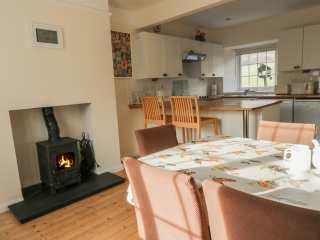 2 Gowbarrow Cottages - 969302 - photo 5