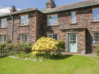 2 Gowbarrow Cottages - 969302 - photo 2