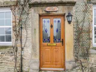 Hope Cottage - 969608 - photo 10