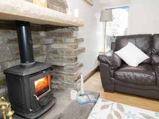 Hope Cottage - 969608 - photo 2