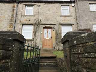 Hope Cottage - 969608 - photo 1
