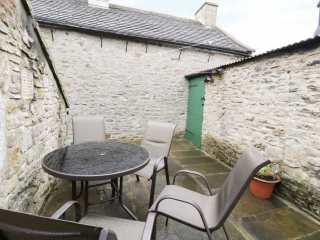 Hope Cottage - 969608 - photo 9