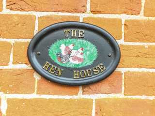 The Hen House - 969720 - photo 2