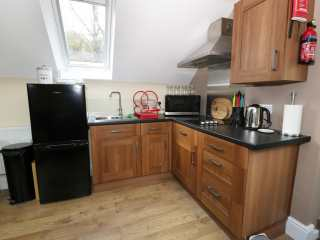 The Brackens Holiday Cottage - 969778 - photo 4