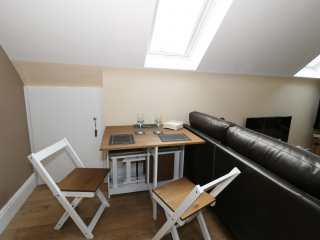 The Brackens Holiday Cottage - 969778 - photo 2