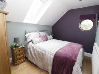 The Brackens Holiday Cottage - 969778 - photo 3