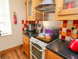 1 Victoria Cottages - 969786 - photo 8
