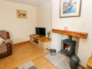 1 Victoria Cottages - 969786 - photo 6