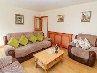 1 Victoria Cottages - 969786 - photo 7