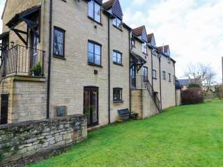 11 The Maltings - 969883 - photo 1