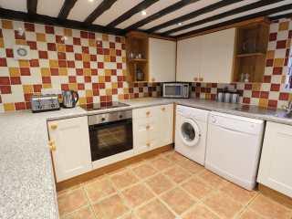 Cyffdy Cottage - Aran - 969997 - photo 7