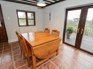 Cyffdy Cottage - Aran - 969997 - photo 9