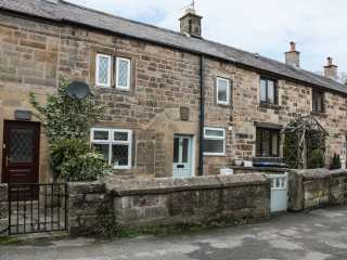 3 Brookside Cottages photo 1