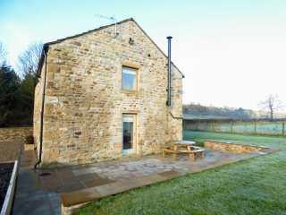 Cow Hill Laith Barn - 970084 - photo 3