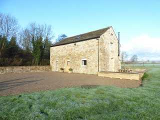 Cow Hill Laith Barn - 970084 - photo 1