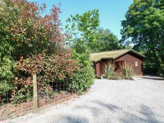 Kipling Lodge - 970198 - photo 1