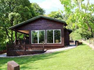 Kipling Lodge - 970198 - photo 4