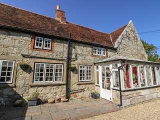 Brading Cottage - 970393 - photo 2