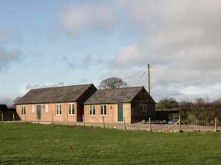 Swallow Barn - 970508 - photo 1