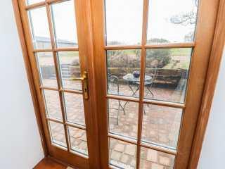 Barnfields Holiday Cottage - 970674 - photo 3