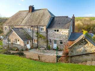 2 Bittadon Cottages - 970704 - photo 1