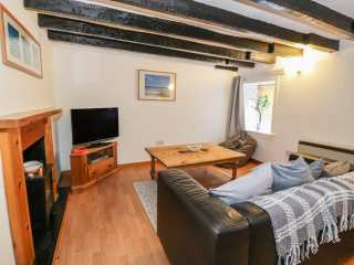 The Coach House - 970865 - photo 4