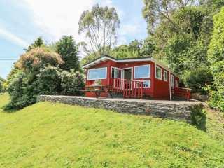 Bramble Lodge - 971233 - photo 2