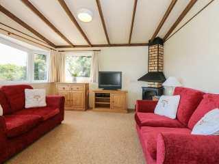 Bramble Lodge - 971233 - photo 4