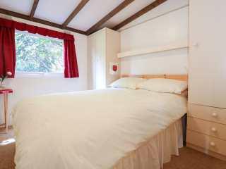 Bramble Lodge - 971233 - photo 3