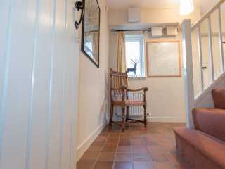 Stag Cottage - 971445 - photo 3