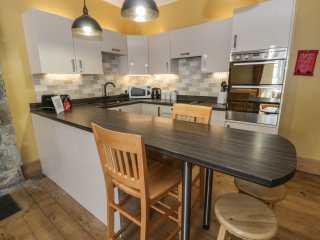 Castle Apartment - 971546 - photo 6