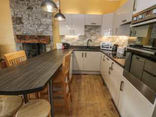 Castle Apartment - 971546 - photo 7