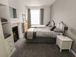 Castle Apartment - 971546 - photo 9
