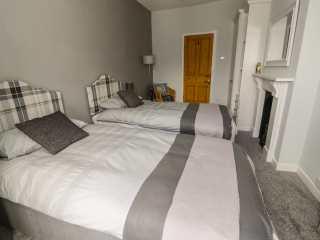 Castle Apartment - 971546 - photo 10