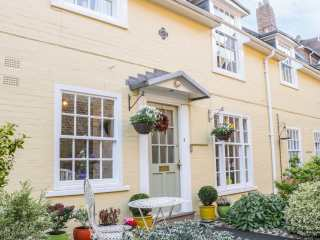 138E Old Star & Garter Mews - 971660 - photo 1