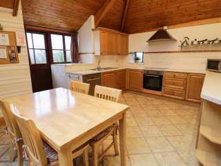 Cyffdy Cottage - Tegid - 971762 - photo 5