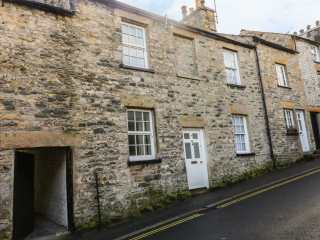 6 Mitchelgate photo 1