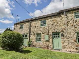 Photo of Loft Cottage