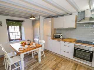 Edmunds Cottage - 971968 - photo 1