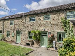 Photo of Edmunds Cottage