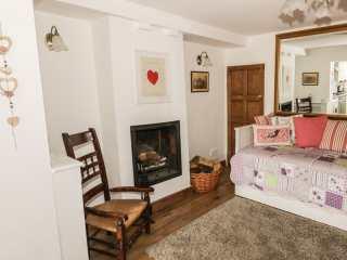 April Cottage - 972141 - photo 4