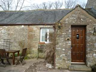 Rosegarth Cottage photo 1