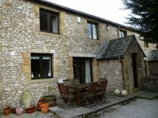Stonegarth Cottage photo 1