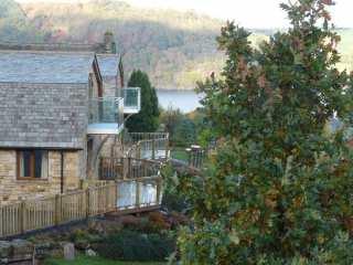 Redwood Lodge photo 1