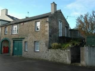 Ale Cottage photo 1