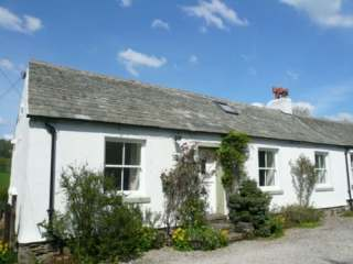 Mell View Cottage photo 1