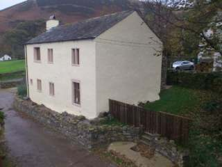 Scales Cottage photo 1