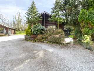 Yew Lodge - 972367 - photo 1