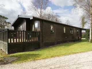 Latrigg Lodge - 972372 - photo 1