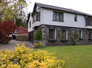 Stonegarth Cottage photo 1